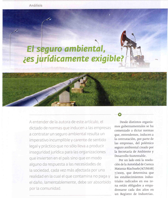 Bril-RevistaPetroquímica-abril2010