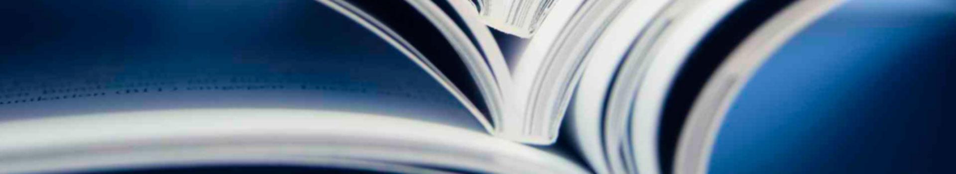 PUBLICACIONES-sin-texto